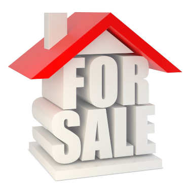 House for sale advertising Perth