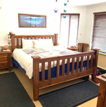 bedroom house sale Perth