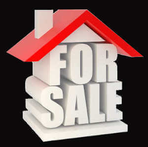 house-sale-perth-advertising